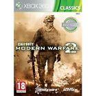 Call of Duty: Modern Warfare 2 Microsoft Xbox 360 Video Games