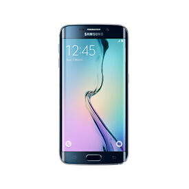 Samsung Galaxy S6 Edge 64GB Unlocked £350