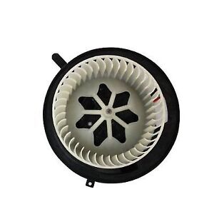 New BMW Blower Motor