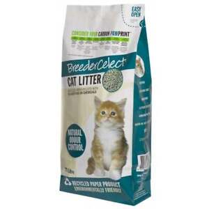 30L Litter Breeder Celect Cat Litter Concord Canada Bay Area Preview