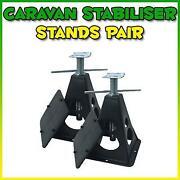 Caravan Stabilizer