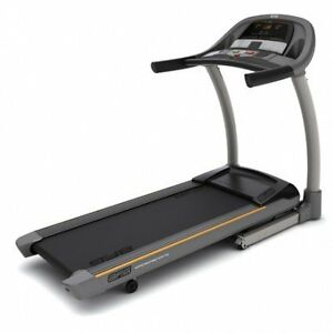 AFG 3.1 AT Treadmill Used for 1 year (1x per week) Like new