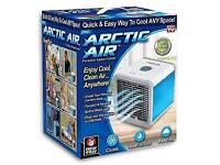 Artic Air mini air cooler / air conditioner brand new in box