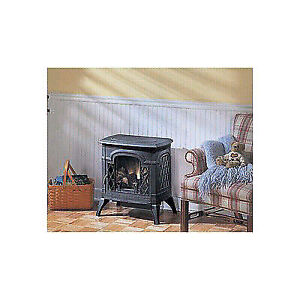 Electric Fireplace - Foyer Electric