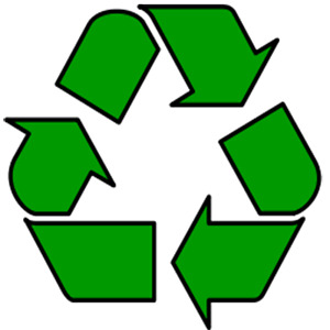 RECYCLE YOU CAR TODAY AND MAKE EXTRA CASH!