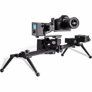Cinetics axis360 pro motorised slider Hunters Hill Hunters Hill Area Preview