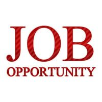Commercial Property Administrator