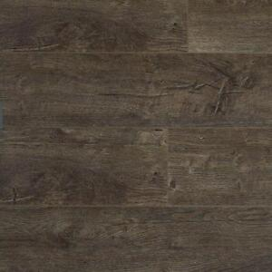 Laminate Flooring Specials, 12 Mil  -   World Class Carpets & Flooring