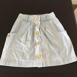 Variety of Skirts and Short - Excellent Condition Kingston Kingston Area image 1