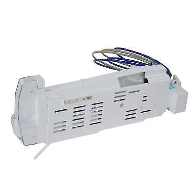Samsung DA97-11433A Assembly Case Water Filter