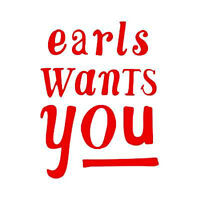 Hiring Line Cooks at Earl's 16th Ave