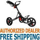 Clicgear Golf Pull Cart