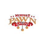 Newport Pawn Shop LLC