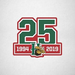 2nd row Mooseheads Tickets for Dec 14