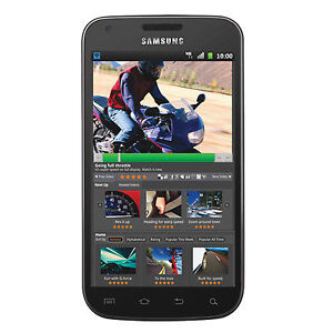 Brand and used Samsung, Iphone, LG phones on Sale