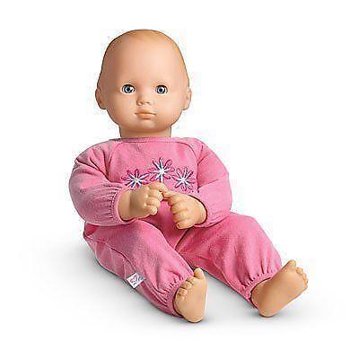 Bitty Baby Sleeper Ebay