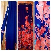 Dresses Size 20/22