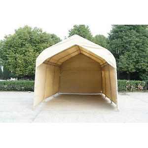 WANTED - Costco 10'x20' Car shelters (dead or alive)