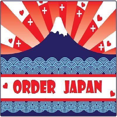 Order Japan