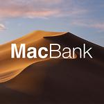 MacBankHome Refurbished Apple Store