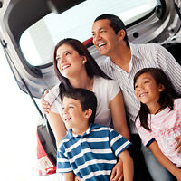 CHEAP HOME AND CAR INSURANCE RATES