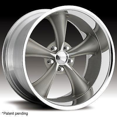 Boss Motorsports Wheels | eBay