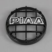 Piaa Light Cover