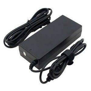 HP/Compaq Laptop/Notebook AC Adapter/Charger PA-1900-18H2
