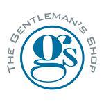 The Gentleman's Shop