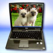 Laptop Mainboard