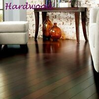 *Professional Flooring Installation Service* - Greater Vancouver