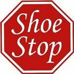 Shoe Mania123
