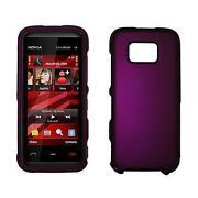 Nokia 5530 Case