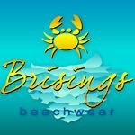 Brisings Beachwear
