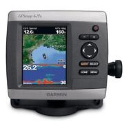 Fishfinder Garmin