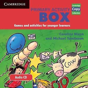 Primary-Activity-Box-Audio-CD-Games-and-Activities-for-Younger-Learners-Cambri