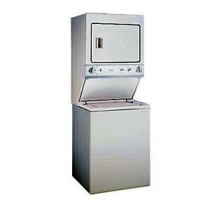 Image Result For Maytag Gas Dryer Repair