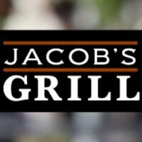 Jacob's Grill - Line cooks - Competitive wages