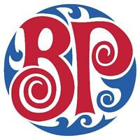 Boston Pizza Hampton Market looking for FT Line Cooks