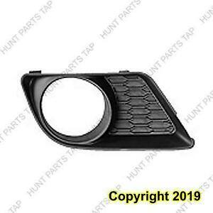 All Makes and Models Fog Light Cover