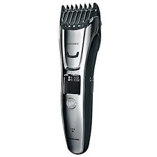 Panasonic 3-in-1 Hair Clipper Set