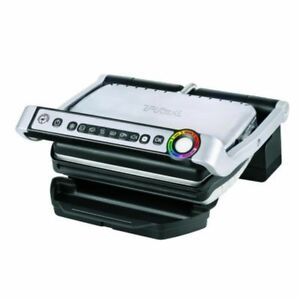 ** REDUCED**  NEW  -  T-Fal OptiGrill
