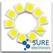100pcs LED SMD 3528