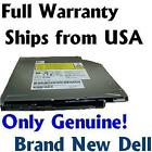 Dell XPS M1530 DVD