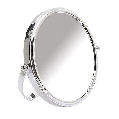 Travel Magnifying Mirror Ebay