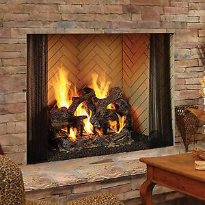 Direct Fireplaces  Best price! Gas/Electric