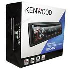 Kenwood KDC-152