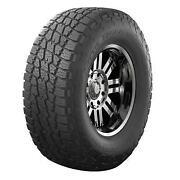 285 50 22 Tires