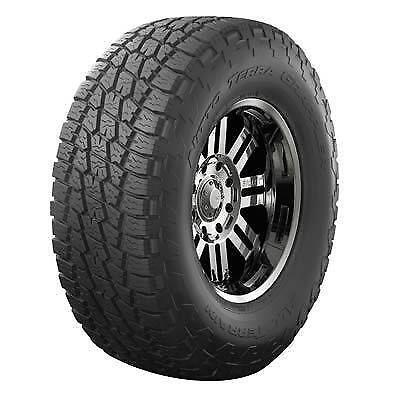 285 50 22 tires ebay. Black Bedroom Furniture Sets. Home Design Ideas