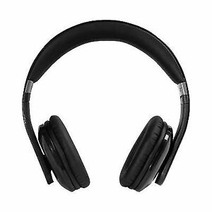 8f058e8f7d1 On-Stage Bh-4500 Dual-mode Bluetooth Stereo Headphones